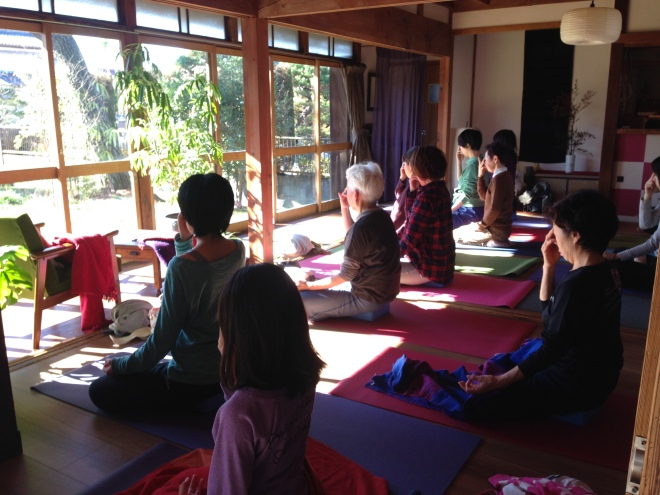 yogafuukei01
