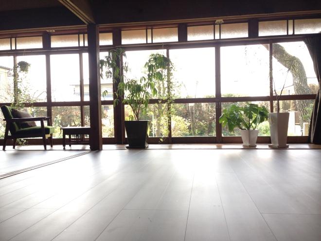 yoganoma01